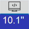 10-1_inches