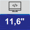 11-6_inches