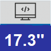 17-3_inches